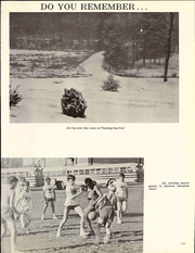 Page 141, 1972 Edition, Franklin County Middle School - Bulldog Yearbook (Meadville, MS) online yearbook collection