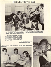 Franklin County Middle School - Bulldog Yearbook (Meadville, MS) online yearbook collection, 1972 Edition, Page 53