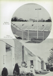 Page 17, 1939 Edition, Meridian Junior College - Reverie Yearbook (Meridian, MS) online yearbook collection