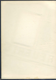 Page 2, 1939 Edition, Meridian Junior College - Reverie Yearbook (Meridian, MS) online yearbook collection