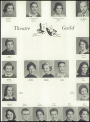 Page 107, 1958 Edition, Meridian Junior College - Reverie Yearbook (Meridian, MS) online yearbook collection