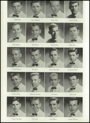 Page 98, 1958 Edition, Meridian Junior College - Reverie Yearbook (Meridian, MS) online yearbook collection