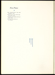 Page 12, 1937 Edition, Copiah Lincoln Community College - Trillium Yearbook (Wesson, MS) online yearbook collection