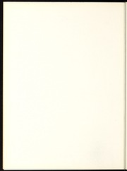 Page 14, 1937 Edition, Copiah Lincoln Community College - Trillium Yearbook (Wesson, MS) online yearbook collection