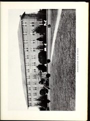 Page 17, 1937 Edition, Copiah Lincoln Community College - Trillium Yearbook (Wesson, MS) online yearbook collection