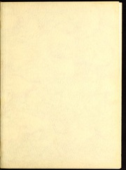 Page 3, 1937 Edition, Copiah Lincoln Community College - Trillium Yearbook (Wesson, MS) online yearbook collection