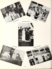 Page 16, 1950 Edition, Copiah Lincoln Community College - Trillium Yearbook (Wesson, MS) online yearbook collection
