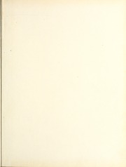 Page 3, 1951 Edition, Copiah Lincoln Community College - Trillium Yearbook (Wesson, MS) online yearbook collection