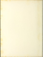Page 4, 1951 Edition, Copiah Lincoln Community College - Trillium Yearbook (Wesson, MS) online yearbook collection