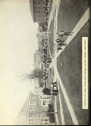 Page 10, 1952 Edition, Copiah Lincoln Community College - Trillium Yearbook (Wesson, MS) online yearbook collection