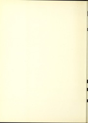 Page 4, 1952 Edition, Copiah Lincoln Community College - Trillium Yearbook (Wesson, MS) online yearbook collection