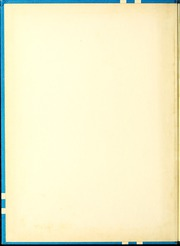 Page 2, 1954 Edition, Copiah Lincoln Community College - Trillium Yearbook (Wesson, MS) online yearbook collection