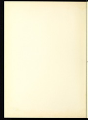 Page 4, 1954 Edition, Copiah Lincoln Community College - Trillium Yearbook (Wesson, MS) online yearbook collection