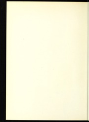 Page 4, 1958 Edition, Copiah Lincoln Community College - Trillium Yearbook (Wesson, MS) online yearbook collection