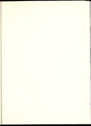 Page 5, 1958 Edition, Copiah Lincoln Community College - Trillium Yearbook (Wesson, MS) online yearbook collection