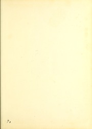 Page 3, 1964 Edition, Copiah Lincoln Community College - Trillium Yearbook (Wesson, MS) online yearbook collection