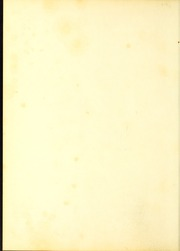 Page 4, 1964 Edition, Copiah Lincoln Community College - Trillium Yearbook (Wesson, MS) online yearbook collection
