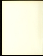 Page 4, 1968 Edition, Copiah Lincoln Community College - Trillium Yearbook (Wesson, MS) online yearbook collection