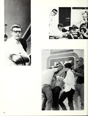 Page 14, 1969 Edition, Copiah Lincoln Community College - Trillium Yearbook (Wesson, MS) online yearbook collection