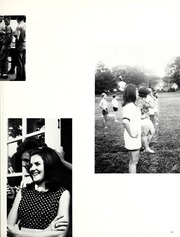 Page 15, 1969 Edition, Copiah Lincoln Community College - Trillium Yearbook (Wesson, MS) online yearbook collection