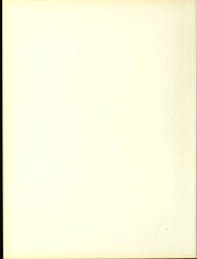 Page 4, 1969 Edition, Copiah Lincoln Community College - Trillium Yearbook (Wesson, MS) online yearbook collection
