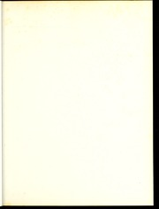 Page 3, 1970 Edition, Copiah Lincoln Community College - Trillium Yearbook (Wesson, MS) online yearbook collection