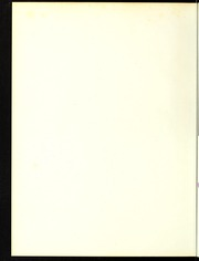 Page 4, 1970 Edition, Copiah Lincoln Community College - Trillium Yearbook (Wesson, MS) online yearbook collection