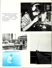 Page 10, 1974 Edition, Copiah Lincoln Community College - Trillium Yearbook (Wesson, MS) online yearbook collection