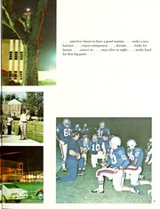 Page 13, 1974 Edition, Copiah Lincoln Community College - Trillium Yearbook (Wesson, MS) online yearbook collection