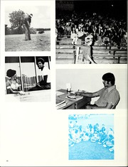 Page 14, 1974 Edition, Copiah Lincoln Community College - Trillium Yearbook (Wesson, MS) online yearbook collection