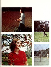 Page 17, 1974 Edition, Copiah Lincoln Community College - Trillium Yearbook (Wesson, MS) online yearbook collection