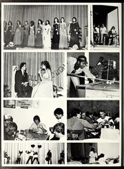 Page 14, 1983 Edition, Copiah Lincoln Community College - Trillium Yearbook (Wesson, MS) online yearbook collection