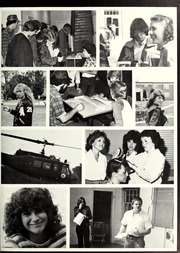 Page 7, 1983 Edition, Copiah Lincoln Community College - Trillium Yearbook (Wesson, MS) online yearbook collection