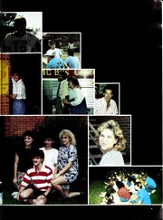 Page 9, 1988 Edition, Copiah Lincoln Community College - Trillium Yearbook (Wesson, MS) online yearbook collection