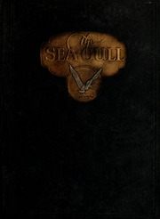 Page 1, 1923 Edition, Gulf Park College - Sea Gull Yearbook (Gulfport, MS) online yearbook collection