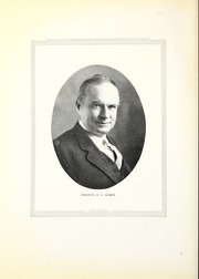 Page 10, 1923 Edition, Gulf Park College - Sea Gull Yearbook (Gulfport, MS) online yearbook collection
