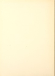 Page 14, 1926 Edition, Gulf Park College - Sea Gull Yearbook (Gulfport, MS) online yearbook collection