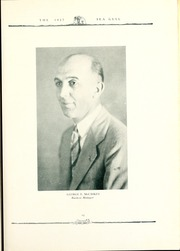Page 17, 1927 Edition, Gulf Park College - Sea Gull Yearbook (Gulfport, MS) online yearbook collection