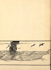 Page 2, 1927 Edition, Gulf Park College - Sea Gull Yearbook (Gulfport, MS) online yearbook collection