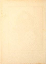 Page 16, 1934 Edition, Gulf Park College - Sea Gull Yearbook (Gulfport, MS) online yearbook collection