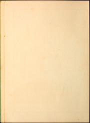 Page 12, 1937 Edition, Gulf Park College - Sea Gull Yearbook (Gulfport, MS) online yearbook collection