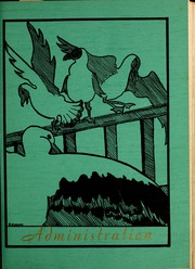 Page 13, 1937 Edition, Gulf Park College - Sea Gull Yearbook (Gulfport, MS) online yearbook collection