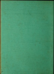 Page 14, 1937 Edition, Gulf Park College - Sea Gull Yearbook (Gulfport, MS) online yearbook collection
