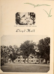 Page 17, 1937 Edition, Gulf Park College - Sea Gull Yearbook (Gulfport, MS) online yearbook collection
