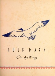 Page 5, 1942 Edition, Gulf Park College - Sea Gull Yearbook (Gulfport, MS) online yearbook collection