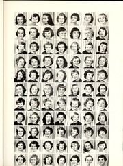 Page 103, 1950 Edition, Gulf Park College - Sea Gull Yearbook (Gulfport, MS) online yearbook collection