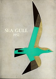 Page 5, 1952 Edition, Gulf Park College - Sea Gull Yearbook (Gulfport, MS) online yearbook collection