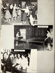 Page 130, 1955 Edition, Gulf Park College - Sea Gull Yearbook (Gulfport, MS) online yearbook collection