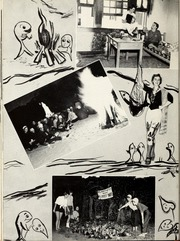 Page 142, 1955 Edition, Gulf Park College - Sea Gull Yearbook (Gulfport, MS) online yearbook collection