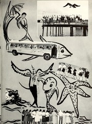 Page 143, 1955 Edition, Gulf Park College - Sea Gull Yearbook (Gulfport, MS) online yearbook collection